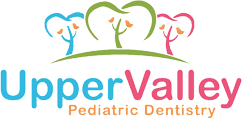 Upper Valley Pediatric Dentistry